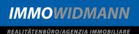 immowidmann  Logo