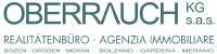 oberrauch  Logo