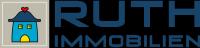 ruth-immobilen Logo